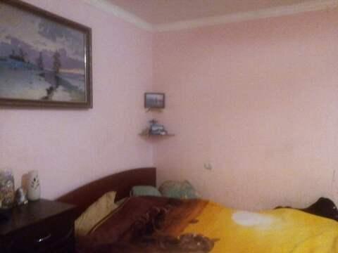 Продам 1 к. квартиру в Тосно - Фото 1