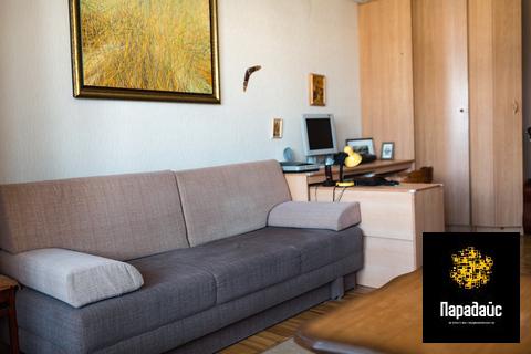Сдается в аренду 1 комн.квартира в Зеленограде (к.1114) - Фото 4