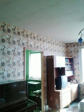 Продажа квартиры, Ул. Мусы Джалиля - Фото 5