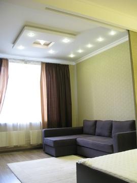 Квартира в Куркино - Фото 2