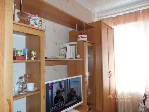 Продажа комнаты, Иваново, Ленина пр-кт. - Фото 2