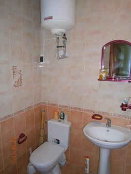 Продажа помещения свободного назначения в Евпатории - Фото 5