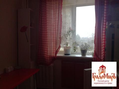Сдается 3к.кв, г. Дмитров, Метро - Фото 1