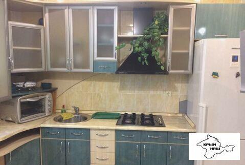 Сдается в аренду квартира г.Севастополь, ул. Советская - Фото 1
