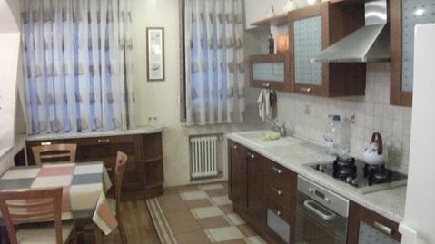 """Сдаётся 3к. квартира на ул. Родионова (ост.""""Лента"""") - Фото 1"""