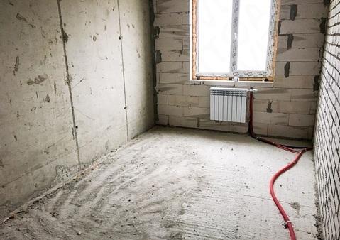 3 комнатная квартира на Тархова - Фото 5