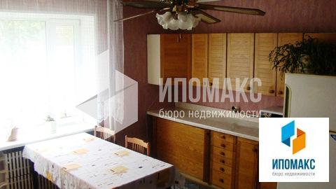 Продается дом в д.Кузнецово - Фото 4