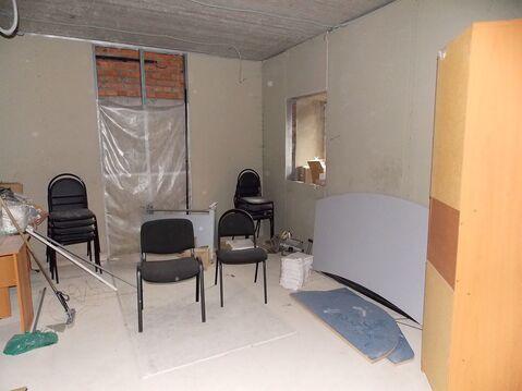 Цокольное помещение 390 кв.м в центре Иванова - Фото 5