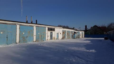 Продажа готового бизнеса, Воронеж, Ул. Димитрова - Фото 3