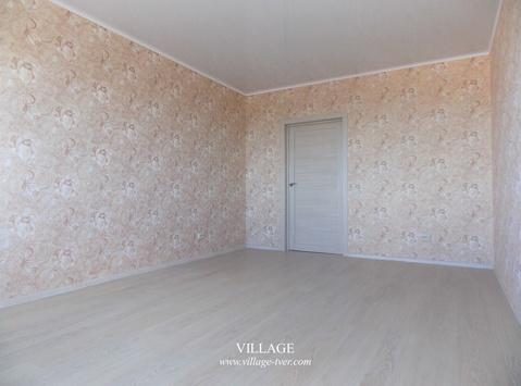 Однокомнатная квартира с ремонтом в новом доме! - Фото 4