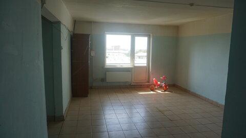 Собственник.Продам комнату в общежитии - Фото 5