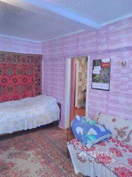 Продажа дома, Лямбирский район - Фото 2