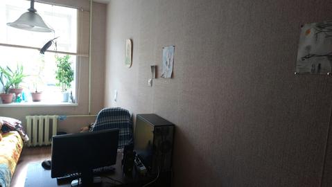 Продажа квартиры, м. Технологический институт, Ул. Подольская - Фото 5