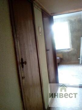 Продается 3-х комнатная квартира г. Наро-Фоминск, ул. Шибанкова д. 93 - Фото 2