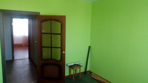 Продажа квартиры, Панковка, Новгородский район, Ул. Индустриальная - Фото 2