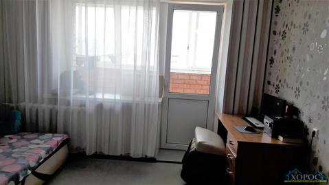 Продажа квартиры, Благовещенск, Ул. Воронкова - Фото 1