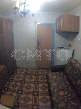 Продажа комнаты, Череповец, П.Окинина Улица - Фото 2