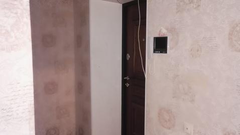 Продам 2 комнатную квартиру д.Радумля - Фото 4
