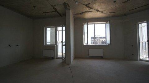 Купить квартиру в ЖК Резиденция , по улице Набережная Серебрякова. - Фото 4