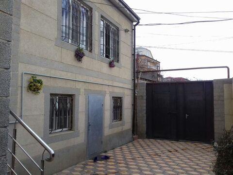 Продается дом г.Махачкала, ул. Амет-хана Султана - Фото 3