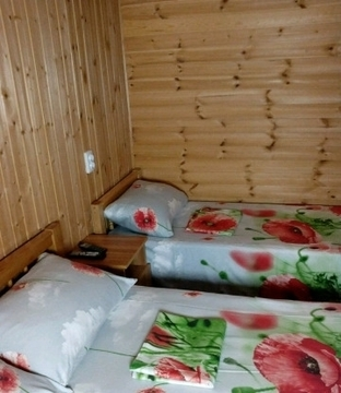 Аренда комнаты посуточно, Архипо-Осиповка, Ул. Луговая - Фото 3
