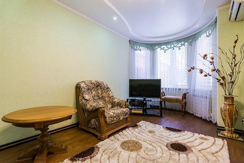 Продажа таунхауса, Хабаровск, Сергеевская улица - Фото 5