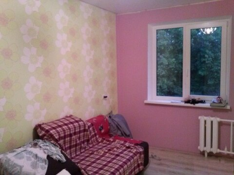 Продам двухкомнатную квартиру на Чекистов - Фото 3