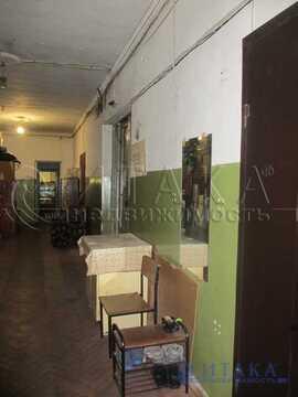 Продажа комнаты, м. Московская, Ул. Гастелло - Фото 4