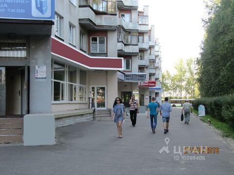 Продажа псн, Северодвинск, Ул. Карла Маркса - Фото 1