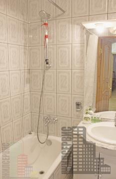 Снять двухкомнатную квартиру в Москве - Фото 4