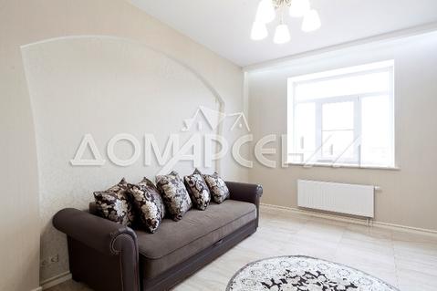Продажа дома, Филино, Вороновское с. п. - Фото 4