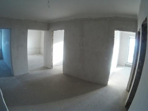 Квартира по 33000 за квадратный метр в сданном доме - Фото 2