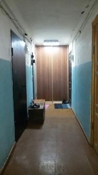 Продам комнату в Индустриальном районе у Столицы - Фото 5