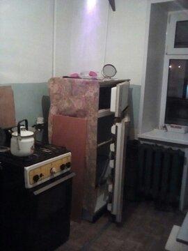 Аренда квартиры, Уфа, Ул. Мубарякова - Фото 2