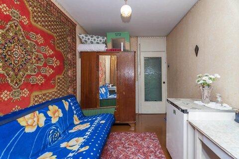 Продажа квартиры, Уфа, Ул. Достоевского - Фото 5