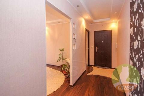 Продажа квартиры, Тюмень, Вересковая - Фото 4