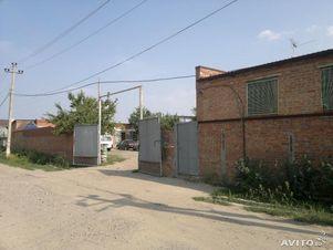 Продажа производственного помещения, Батайск, Ул. Рыбная - Фото 2