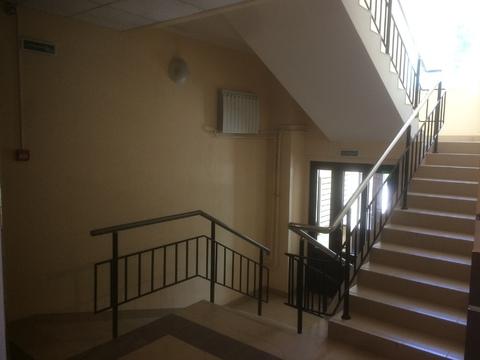3-х комнатная квартира г. Звенигород, ул. Почтовая, д. 1 - Фото 3