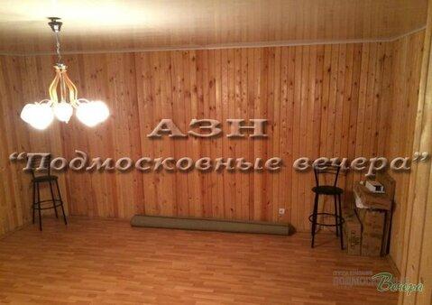 Осташковское ш. 15 км от МКАД, Сорокино, Дом 125 кв. м - Фото 5