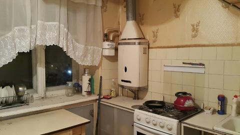 2 ком.квартира по ул.Новолипецкая д.11 - Фото 1