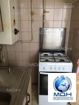 Квартира в Новогиреево - Фото 4