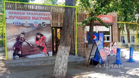 Продажа готового бизнеса, Самара, Ул. Советской Армии - Фото 1