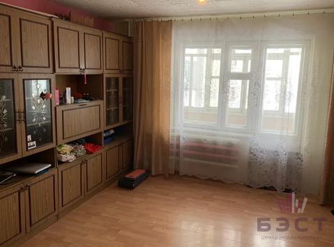 Объявление №64307404: Продаю 3 комн. квартиру. Ревда, ул. Павла Зыкина, 34 к.2,