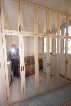 Лучшая квартира в самом красивом доме Одинцово - Фото 5