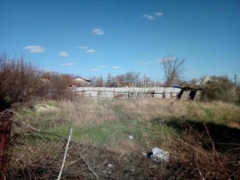 Продажа участка, Волгоград, Улица - Фото 2