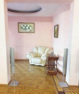 Аренда 3-комнатной квартиры на ул. Севастопольской, р-н ТЦ Центрум - Фото 1