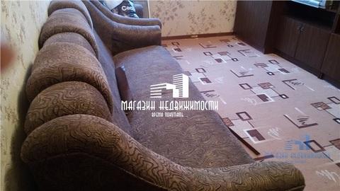 Аренда 1-х 28 кв 3/-н Горный ул.Кирова (ном. объекта: 10211) - Фото 2
