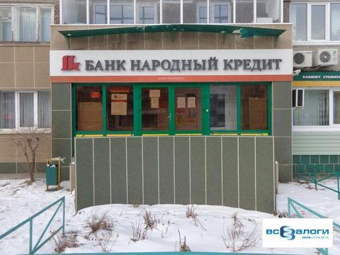 Объявление №53175589: Продажа помещения. Саяногорск, Ленинградский мкр., 2,