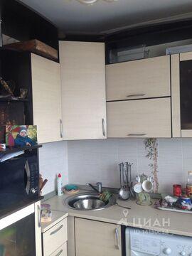 Продажа квартиры, Новочебоксарск, Зеленый б-р. - Фото 1