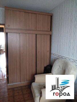 Продажа квартиры, Саратов, Ул. Рахова - Фото 3